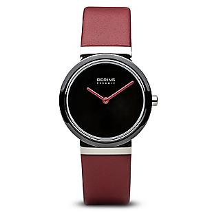 Reloj Mujer Rojo 10729-642