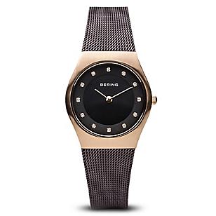 Reloj Mujer Café 11927-262
