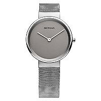Reloj Mujer Gris 14531-077