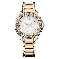 Reloj Mujer Amarillo 1781468