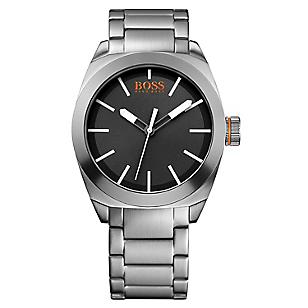 Reloj Hombre Gris1512996