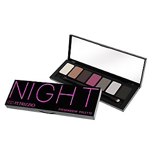 Eyeshadow Palette Night