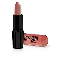 Labial Intense Color