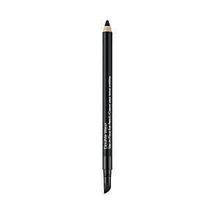 Double Wear Eye Pencil NyX