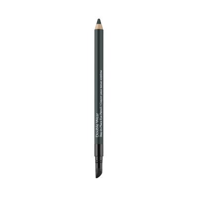 Double Wear Eye Pencil Pearl