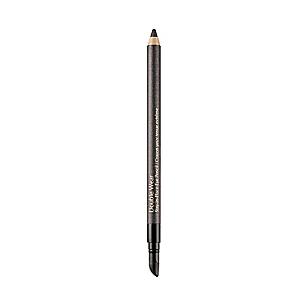 Double Wear Eye Pencil Encil Night Diam