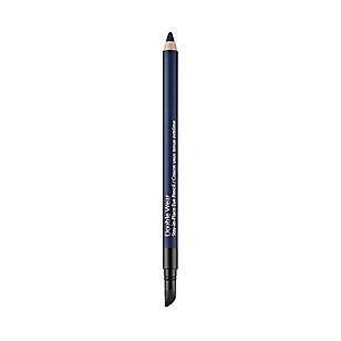 Double Wear Eye Pencil Sapphire
