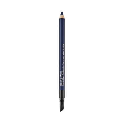 Double Wear Eye Pencil Sapphire