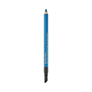 Double Wear Eye Pencil Electric