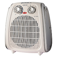 Termoventilador El�ctrico1800 wattsVFH300