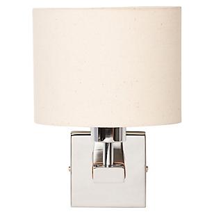 Lámpara Colgar Aplique Cilindro