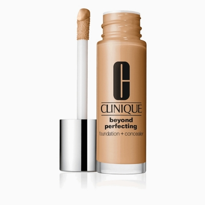Maquillaje Corrector Beyond Perfecting FOU11