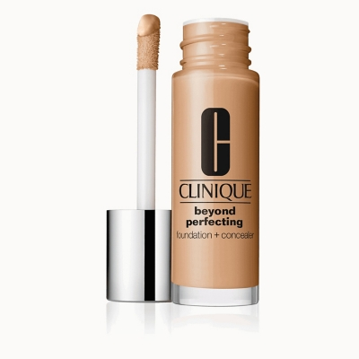 Maquillaje Corrector Beyond Perfecting FOU14