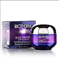Blue Therapy Lif & Blur Crema 50 ml