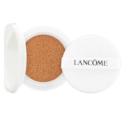 Refill Miracle Cushion