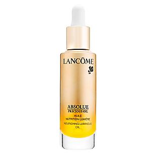 Absolue Precious Oil 30 ML