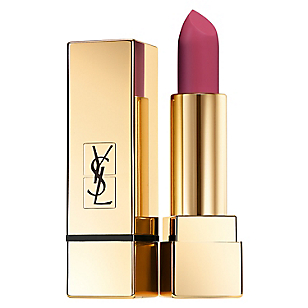 Labial Rouge Pur Couture The Mats 202