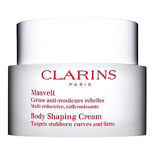 New Crema Masvelt Tratamiento Celulitis