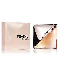 Perfume Reveal Woman 50 ml