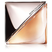 Perfume Reveal Woman 100 ml
