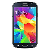 Smartphone Galaxy Grand Neo Plus Negro Entel