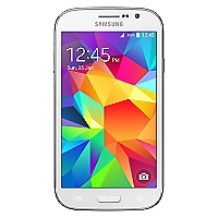 Smartphone Galaxy Grand Neo Plus Blanco Entel