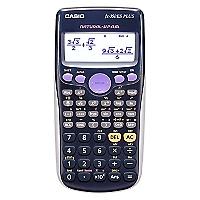 Calculadora Cient�fica FX-350ES Plus