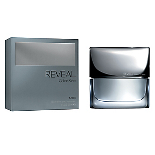 Reveal Men EDT 30 ml