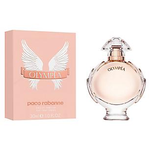Olympéa Eau De Parfum 30 ml