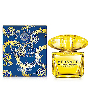Yellow Diamond Intense EDP 90 ml