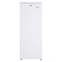 Freezer Vertical EFUP195M