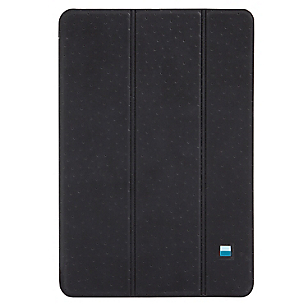 Cobertor iPad mini 3  Black