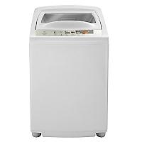 Lavadora Automática Evoluzione 8,5 kg BXG