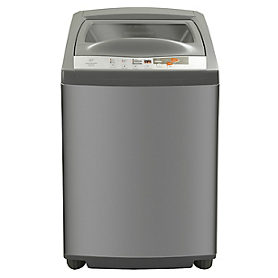 Lavadora Automática Evoluzione 8,5 kg SXG