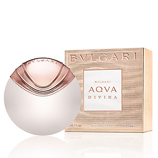 Aqua Divina EDT 65 ml