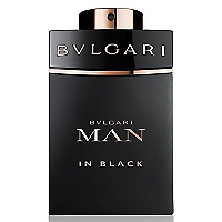 BVL Man in Black EDP 60 ML
