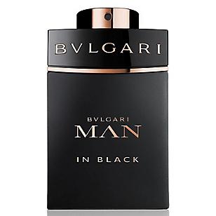 BVL Man in Black EDP 60 ML