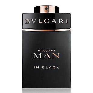 BVL Man in Black EDP 100 ML