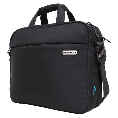 Maletín Laptop Pronet M Negro