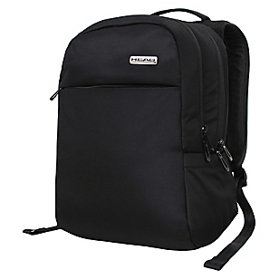 Mochila Laptop Pronet M Negra