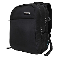Mochila Laptop Pronet L Negro