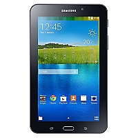 Tablet Galaxy Tab E 7.0