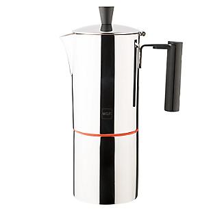 Cafetera Nova 6 Tazas