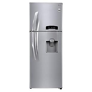 Refrigerador No Frost GT40SGP 334 lt