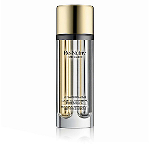 Re Nutriv F14 Ultra Lift Serum 25 ml