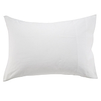 Funda Almohada Royal Supreme 52 x 76 cm