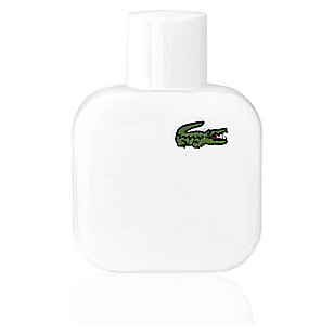 Blanc EDT 50 ml