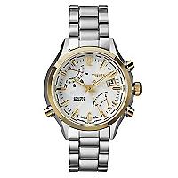 Reloj Hombre Metal T2N945