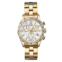Reloj Mujer Metal T2P058