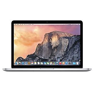 MacBook Pro Intel Core i5 8GB RAM-128GB DD